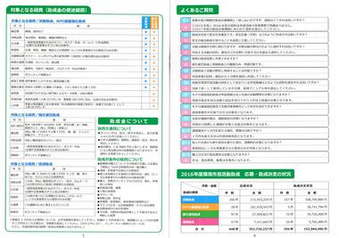CCF20160928_0003.jpg