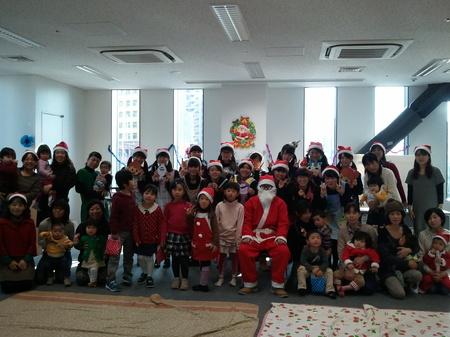 2014-12-24 12.01.27.jpg