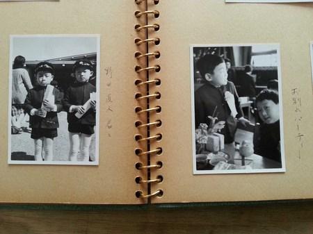 20140310_野田さんと星野さん.jpg