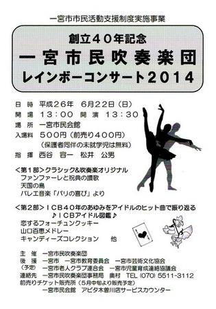 20140426一宮吹奏楽団.jpg