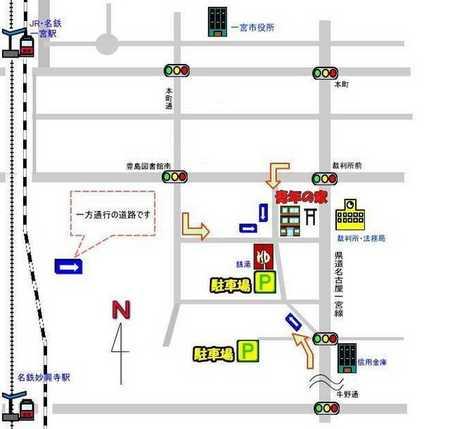 20140519いちふぉと地図.jpg