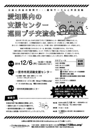 2018センター巡回プチ交流会.jpg