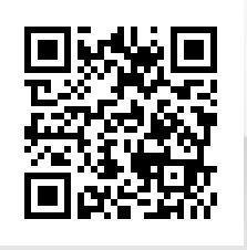 20210917160343Oe211.jpg