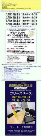 71040_2.jpg