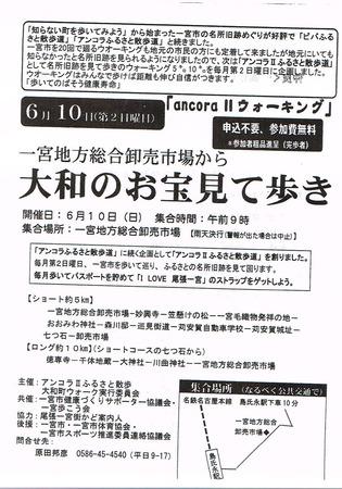 CCI20180330.jpg