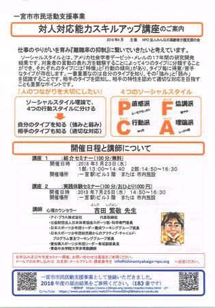 CCI20180425.jpg
