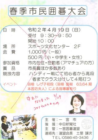 CCI20200329.jpg