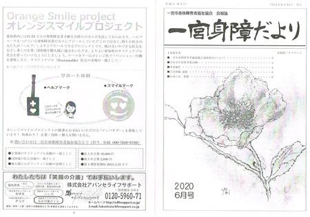 CCI20200615.jpg