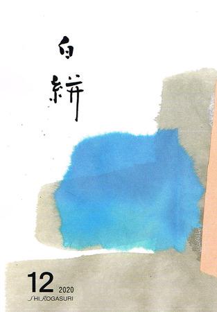 CCI20201201.jpg