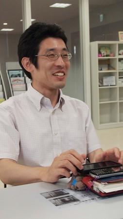 ぼらんぽ矢内淳さん.jpg