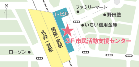 センターマップ.png