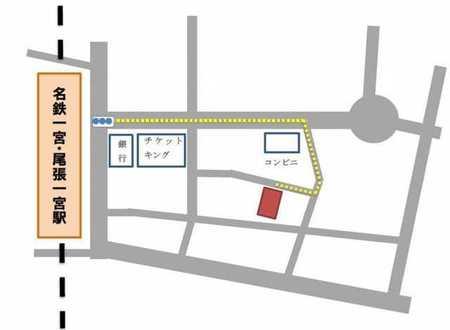 作業支援ネット地図.jpg