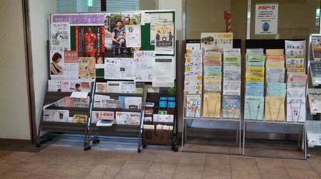尾西庁舎の配架.jpg