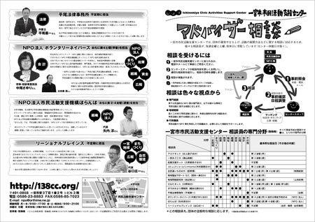 相談員紹介_外面.jpg