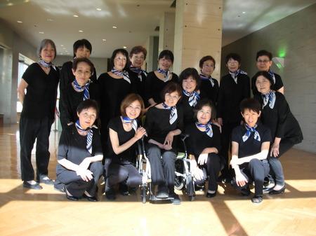 第56回愛知県合唱祭に参加.jpg