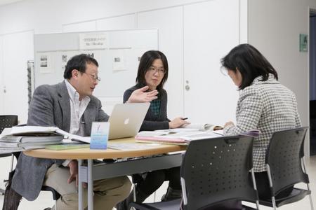 2012-12-14相談員五十嵐.JPG