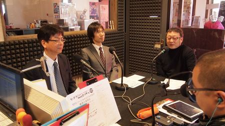 FM20130221放送分_16.jpg
