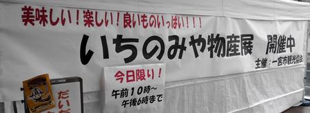 NCM_1350.JPG