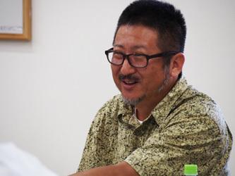 TANIGUCHI_shoichi.JPG