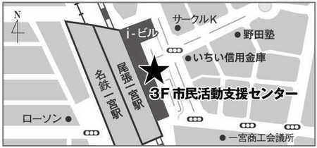 iビル地図.jpg