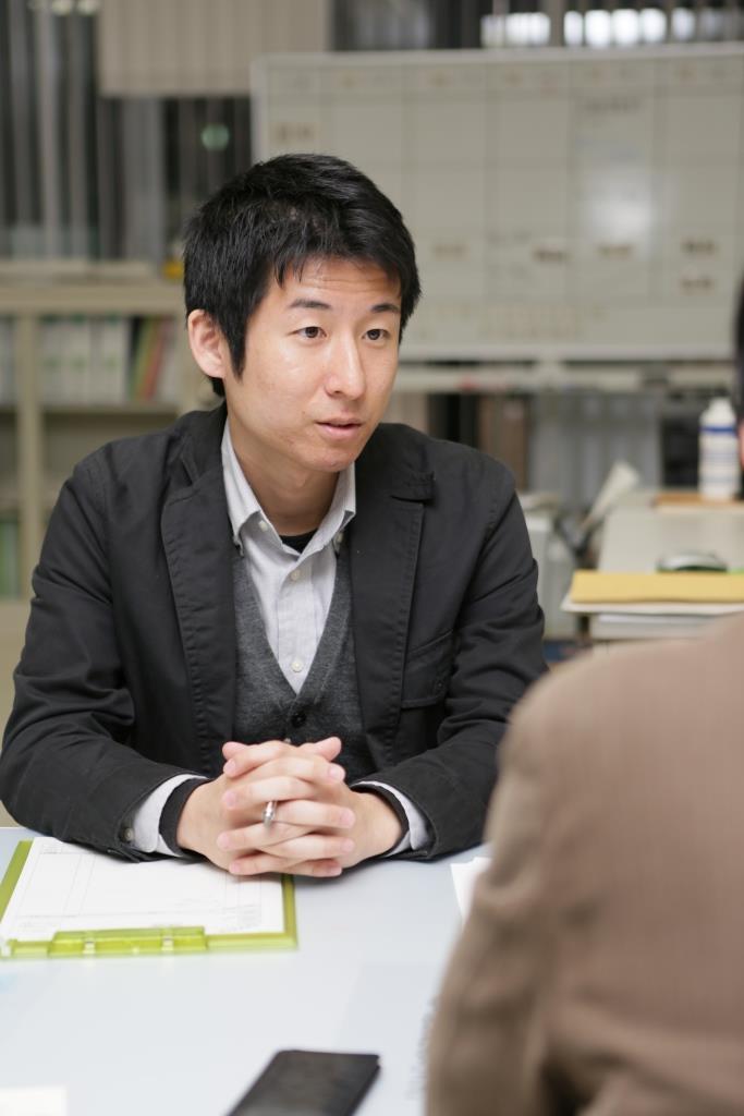 鈴木雄介の画像 p1_37